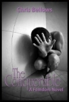 The Conquerable A Femdom Novel by Chris Bellows