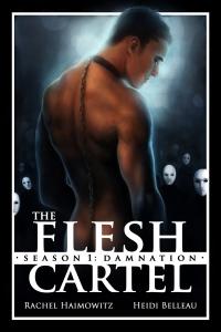 FleshCartel_Damnation_600x900